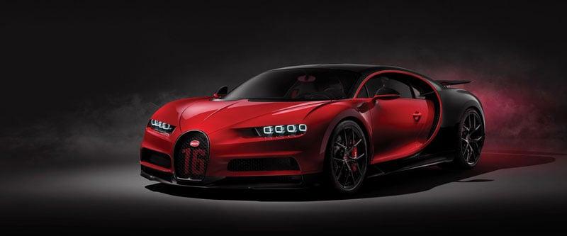 Bugatti-Chiron-Sport-Reviews