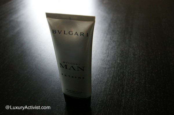 Bulgari-Man-Extreme-After-shave