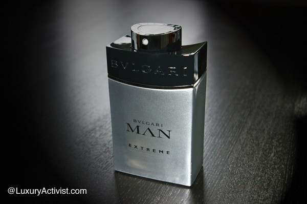 Bulgari-Man-Extreme-EDT