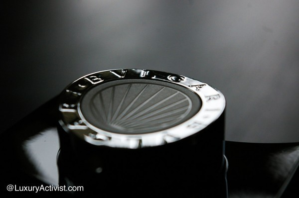 Bulgari-Man-Extreme-flacon-detail