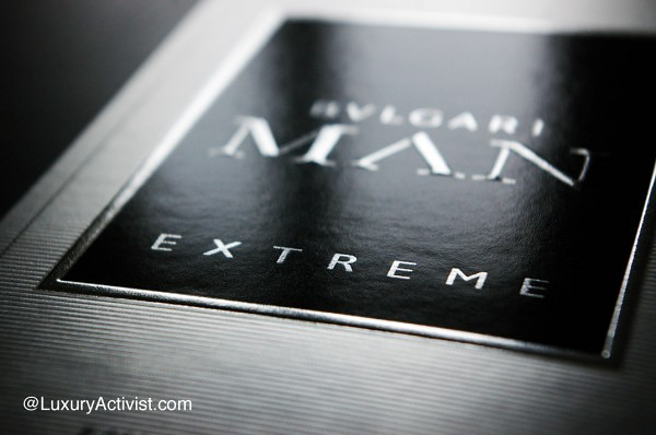 Bulgari-Man-Extreme-packaging-detail