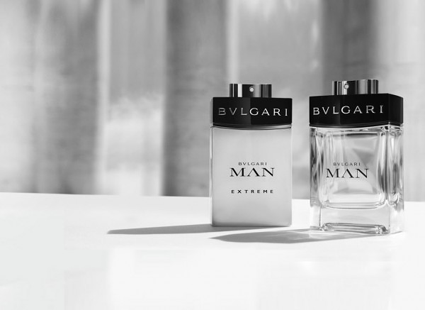 Bulgari-Man-and-Man-extreme