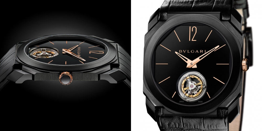 Bulgari-Octo-Ultranero-Finissimo-Tourbillon