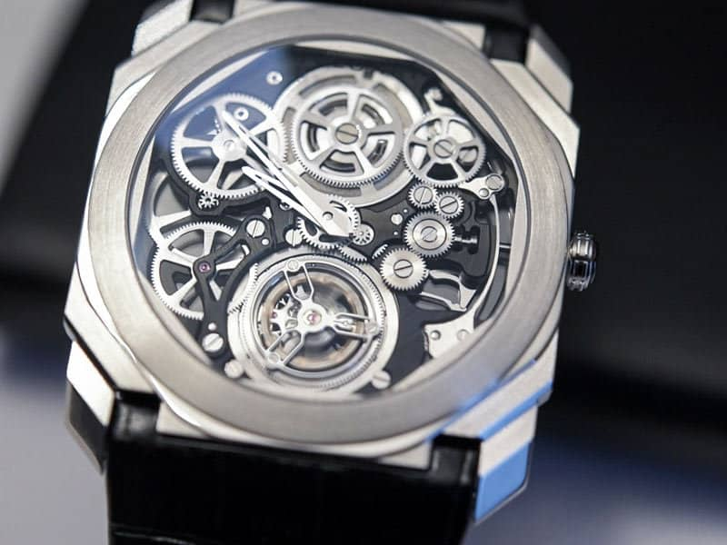 Bulgari-octo-finissimo-tourbillon-skeleton