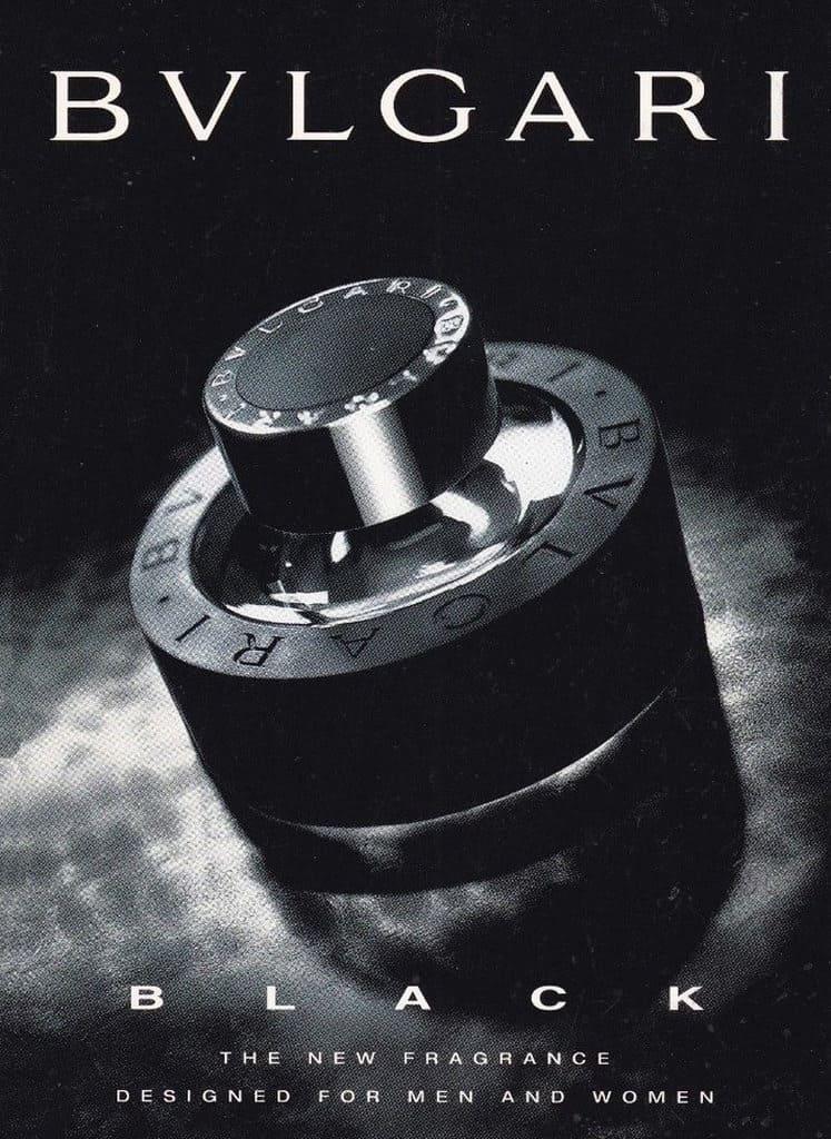 Bvlgari-Black-Fragrance