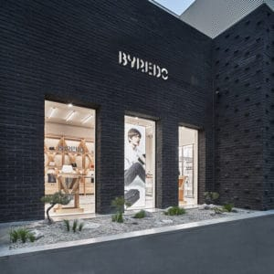 Byredo-BrandStore-Seoul-South-Korea-outside