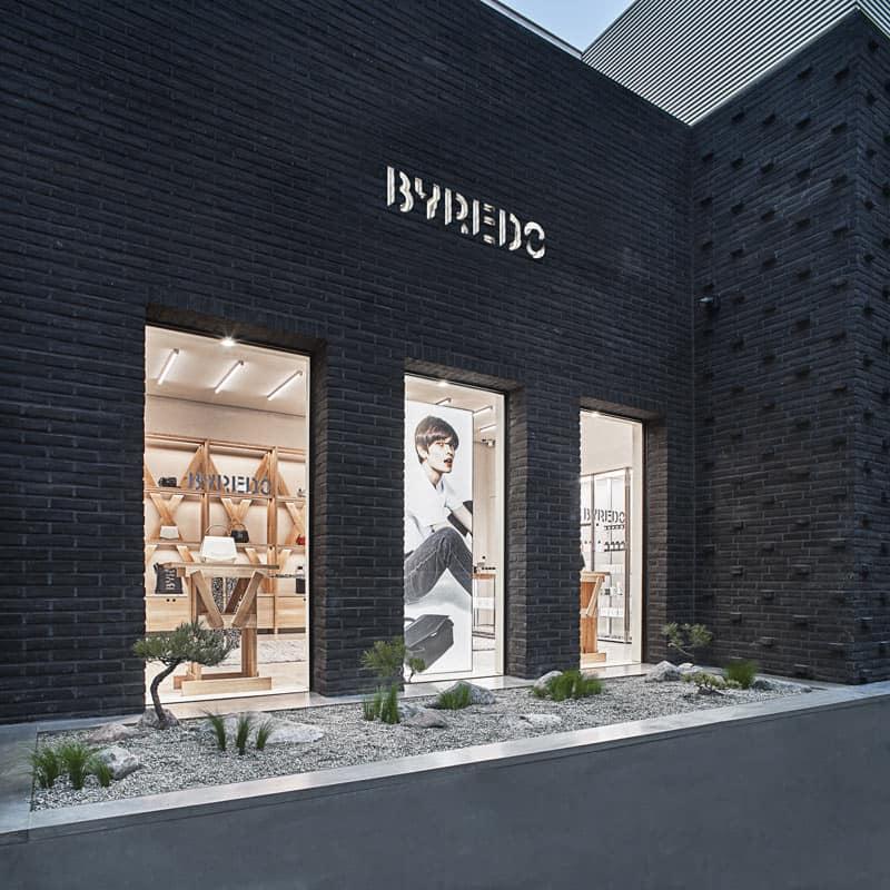 Byredo-BrandStore-Seoul-South-Korea-outside