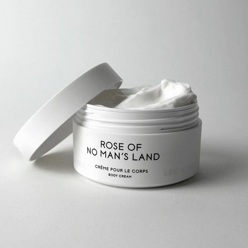 Byredo-body-cream