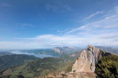 Nature, Culture and Fun in the Sun: Enjoy an Austrian Summer at CLC Alpine Centre