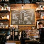 How to Improve your Café's Brand