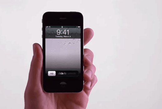 iPhone new commercial – If you don't have an iPhone…
