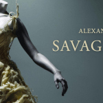Alexander McQueen: Savage Beauty at The Met