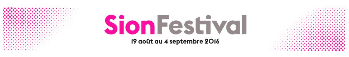 Sion-Festival-2016