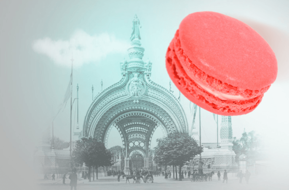 Laduree-macarons-pastries