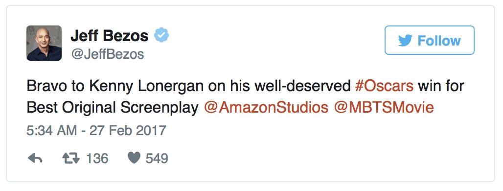 Jeff-Bezos-tweets