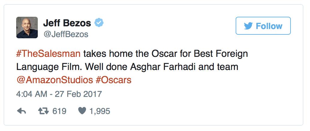 Jeff-Bezos-tweets-oscars