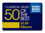 Classical-music-50-of-the-best