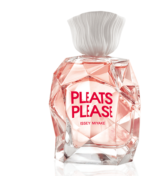 Pleats_please_fragrance_flacon