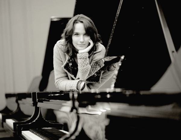Helene-Grimaud-music-passion