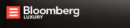Bloomberg.com launches a luxury review