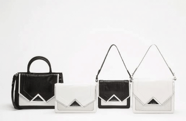 Karl-Lagerfeld-accessories