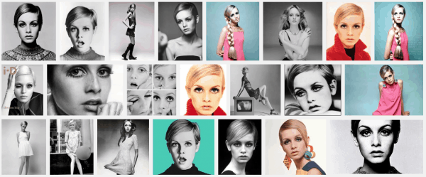 Twiggy-super-model-1967
