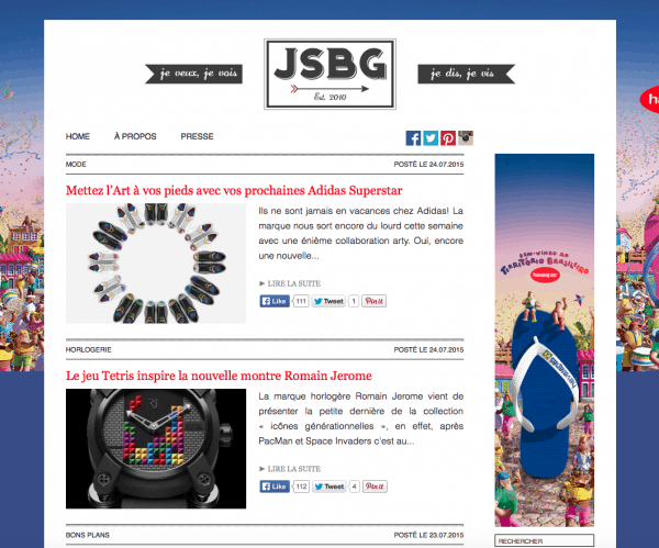 JSBG-lifestyle-blog
