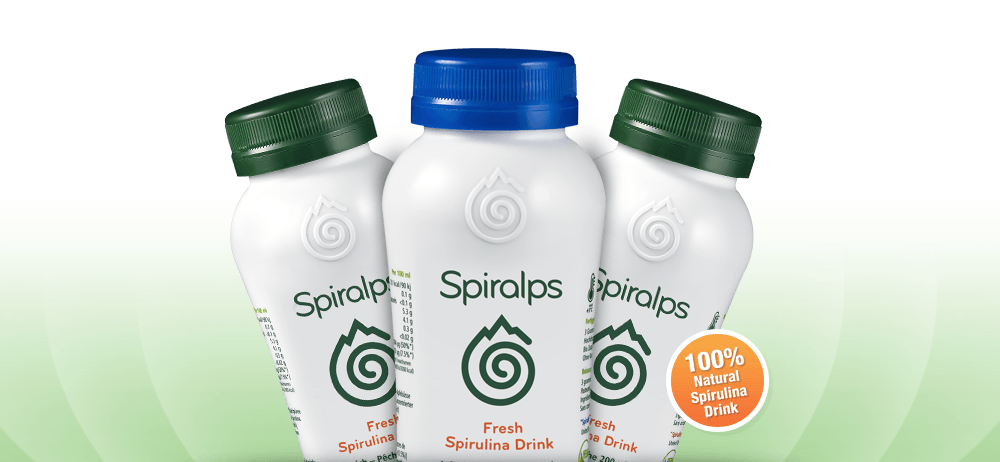 Spiralps-Swiss-made-spirulina