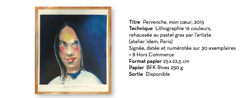 Martial-Raysse-pervenche-2015