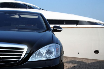 What You Need to Know when Hiring a Car Abroad