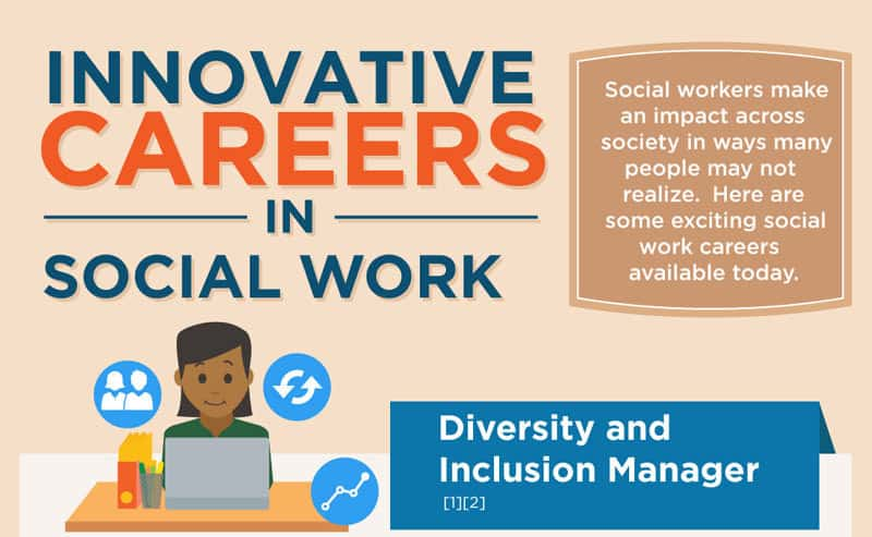 careers-in-social-work