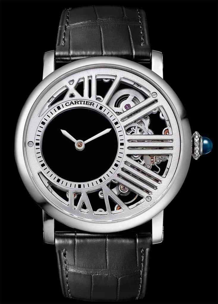 cartier-2017-rotonde-mysterious-hour-skeleton