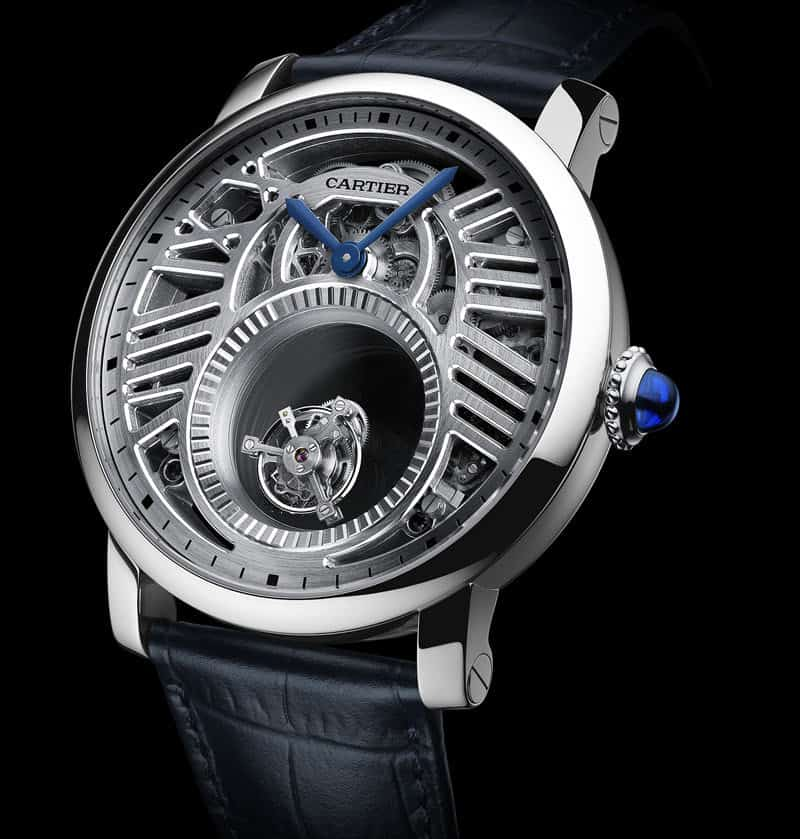 Cartier-Double-Tourbillon-Mysterious-SIHH