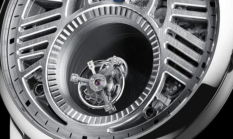 Cartier-Double-Tourbillon-Mysterious-zoom-SIHH