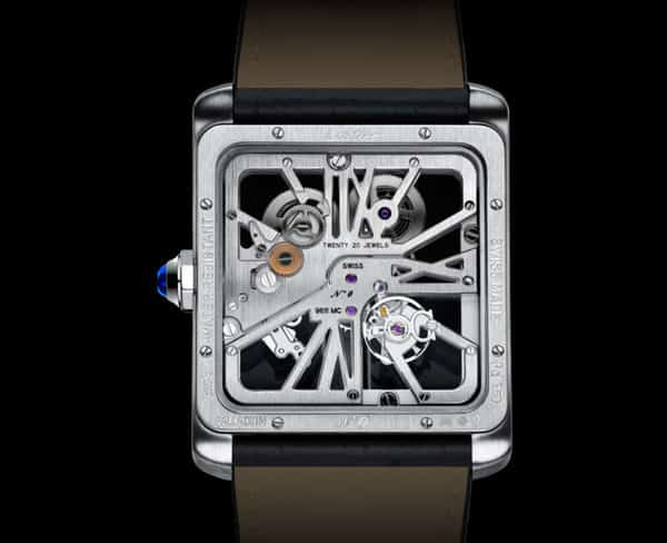 Cartier-MC-Skeleton-Palladium-back