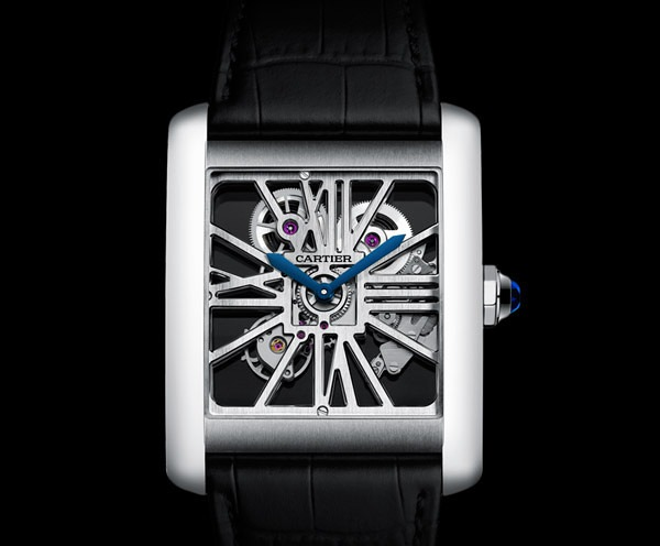 Cartier-MC-Skeleton-Palladium-front