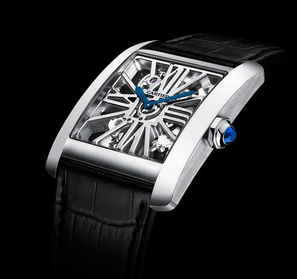 Cartier-MC-Skeleton-Palladium