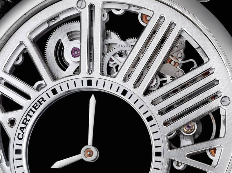 cartier-rotonde-mysterious-hour-skeleton