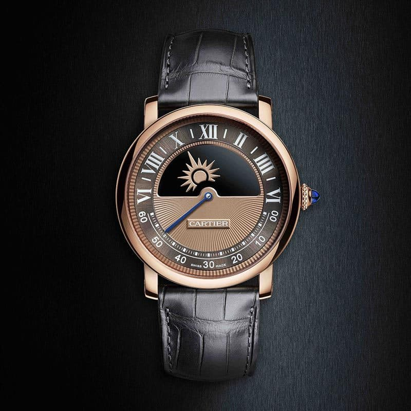 Cartier-SIHH-2018-Rotonde-Mysterious-Day-and-night