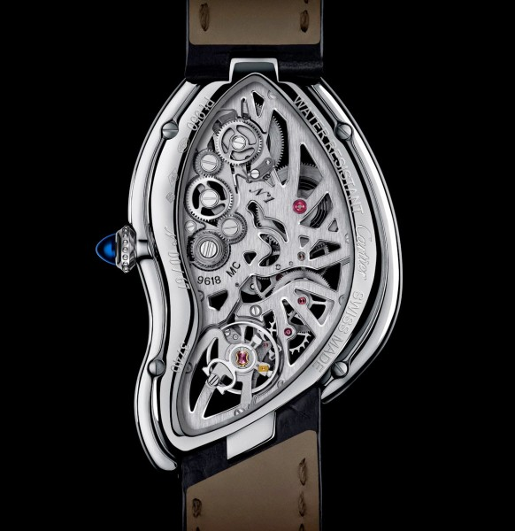 Cartier-Skeleton-Crash-back