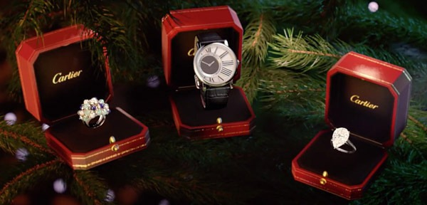 Cartier-Winter-Tales-2013-collection