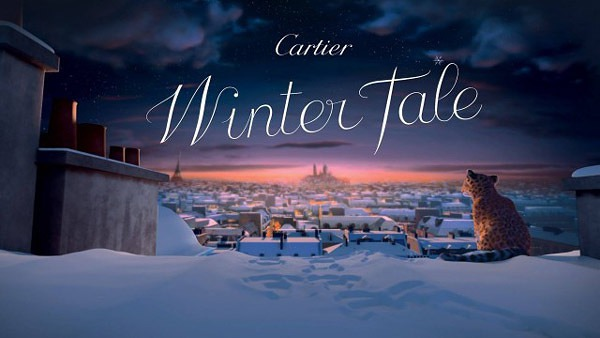 Cartier-Winter-Tales-2013-luxury-reviews