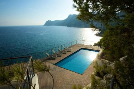 How to Find Your Dream Villa Rental in Ibiza
