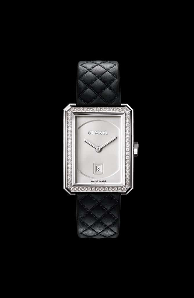 Chanel-Boy-friend-watch-diamonds-2020