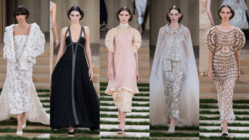 Chanel-Haute-couture-2016