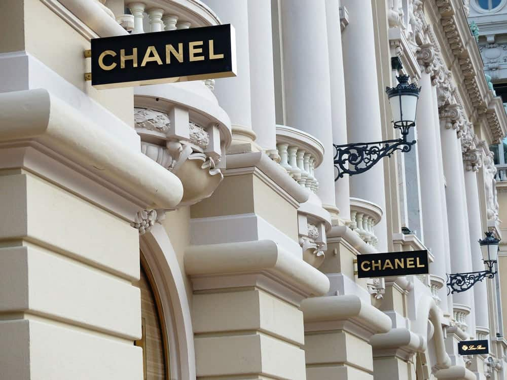 Chanel-best-items