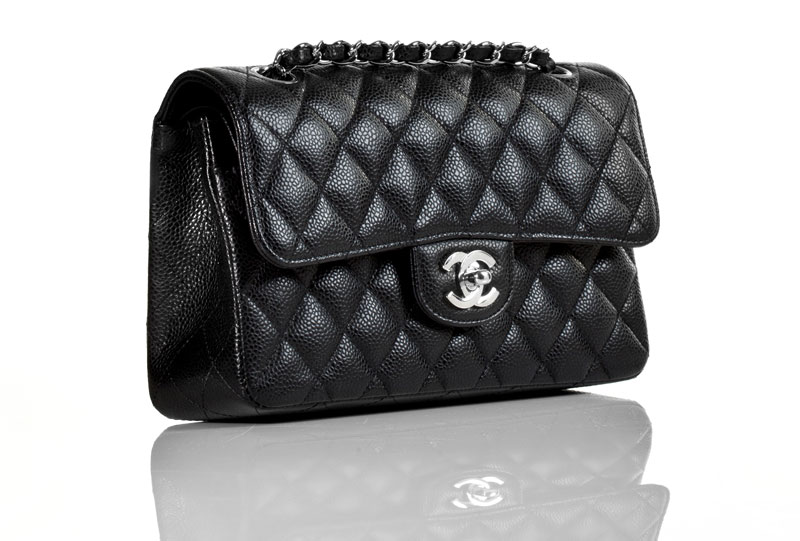 Chanel-leather-handbag-2.55