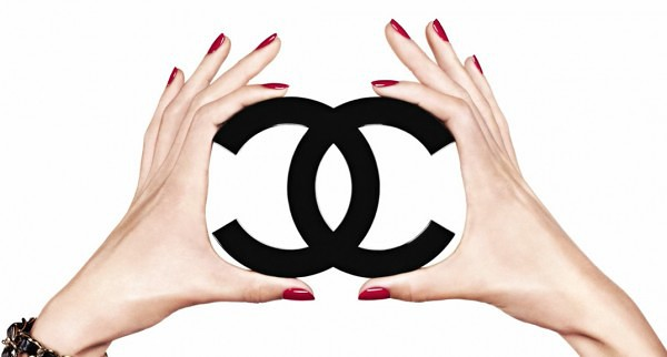 Chanel_Double_C_Couleurs_Cultes