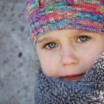 The Importance of Fashion Clothing For Children
