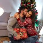 Memorable and Meaningful Gift Ideas for Your Significant Other